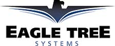 EagleTree Systems